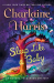 Charlaine Harris: Sleep Like a Baby: An Aurora Teagarden Mystery