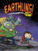 Mark Fearing: Earthling