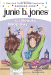 Barbara Park: Junie B. Jones Is a Beauty Shop Guy (Junie B. Jones, No. 11)