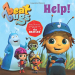 Anne Lamb: Beat Bugs: Help!