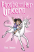Dana Simpson: Phoebe and Her Unicorn