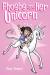 Dana Simpson: Phoebe and Her Unicorn