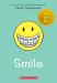 Raina Telgemeier: Smile