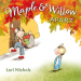 Lori Nichols: Maple & Willow Apart