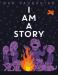 Dan Yaccarino: I Am a Story