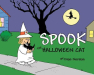 Dean Norman: Spook the Halloween Cat