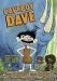 Aaron Reynolds: Caveboy Dave: More Scrawny Than Brawny