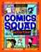 Jennifer L. Holm: Comics Squad #3: Detention!