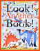 Bob Staake: Look! Another Book! (Look! A Book!)