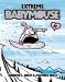 Jennifer L. Holm: Babymouse #17: Extreme Babymouse