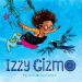 Pip Jones: Izzy Gizmo