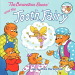 Jan Berenstain: The Berenstain Bears and the Tooth Fairy