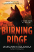 Margaret Mizushima: Burning Ridge: A Timber Creek K-9 Mystery