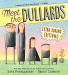 Sara Pennypacker: Meet the Dullards