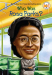 Yona Zeldis McDonough: Who Was Rosa Parks?
