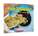 Joanna Cole: The Magic School Bus Explores the Senses
