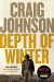 Craig Johnson: Depth of Winter: A Longmire Mystery