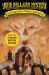John Bellairs: The House with a Clock in Its Walls (Lewis Barnavelt)