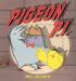Meg McLaren: Pigeon P.I.