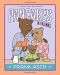Frank Asch: Pancakes in Pajamas (A Frank Asch Bear Book)