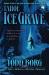 Todd Borg: Tahoe Ice Grave (An Owen McKenna Mystery Thriller)