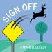 Stephen Savage: Sign Off