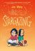 Jen Wang: Stargazing