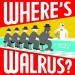 Stephen Savage: Where's Walrus?