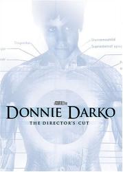 : Donnie Darko - The Director's Cut