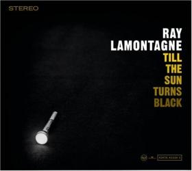 Ray LaMontagne -