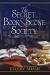 Ellery Adams: The Secret, Book & Scone Society