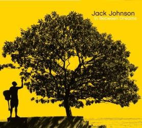 Jack Johnson -