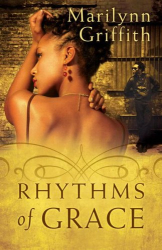 Marilynn Griffith: Rhythms of Grace