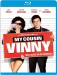 : My Cousin Vinny