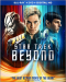 : Star Trek Beyond