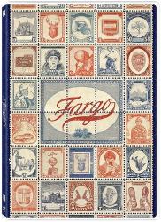 : Fargo Season 3