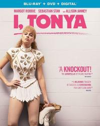 : I, Tonya