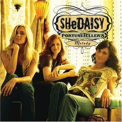 SheDaisy -