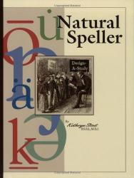 Kathryn L. Stout: Natural Speller