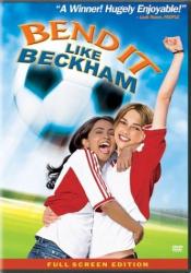 : Bend It Like Beckham (Full Screen Edition)