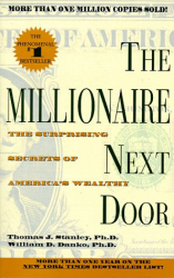 Thomas J. Stanley: The Millionaire Next Door