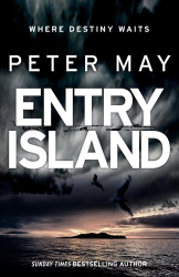 Peter May: Entry Island