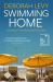 Deborah Levy: Swimming Home