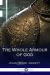 John Henry Jowett: The Whole Armour of God