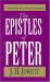 J. H. Jowett: The Epistles of Peter