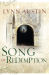 Lynn Austin: Song of Redemption (Chronicles of the Kings #2) (Volume 2)