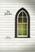 John D. Blase: The Jubilee: Poems