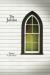 John D. Blase: The Jubilee: Poems