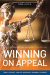 Ruggero J. Aldisert, Tessa L. Dysart, and Leslie H. Southwick: Winning on Appeal