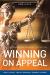 Ruggero J. Aldisert, Tessa L. Dysart, and Leslie H. Southwick: Winning on Appeal